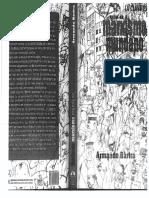 348974797-Hacia-un-marxismo-mundano-Armando-Bartra-pdf.pdf