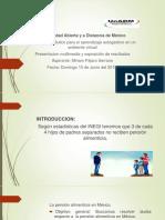 Presentación (3)