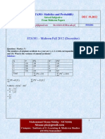 STA301Midterm2012SolvedSubjectiveWithReferences.pdf