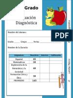 2do-Grado-Diagnóstico.doc