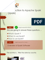 Intro_Apache Spark _V5_Part1&Pat2 - Copy.pptx