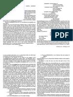 Insurance (1) 6.14.2016. Gulf Resorts v. PCIC