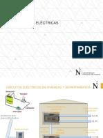 S_05 Civil - Inst_Elec - Circuitos_Derivados