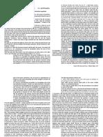 Insurance (3) 6.14.2016. Insular Life Assurance Corp v. Ebrado