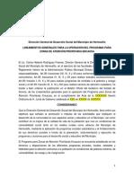 EnCausa_Lineamientos de Operación EnCausa (151217) Final