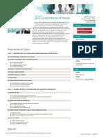 cfpb-formations-inter-intra-0-de-lanalyse-des-risques-a-la-gestion-actif-passif.pdf