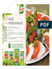 salata mediteraneeana.pdf