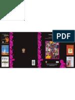 (Forros) CUADERNO DE INVESTIGACIÓN HUMANÍSTICA Y SOCIAL. (México). Nueva Época. Año I. Núm. 2. Julio - Diciembre de 2009. Universidad Autónoma de Guerrero. Méx.