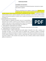 resumen de transito.docx