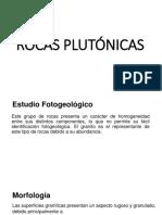 ROCAS-PLUTÓNICAS.pptx
