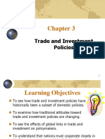 Bab 3. Trade and Investment Policies.ppt