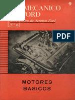 El mecánico Ford