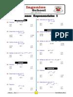 0005P003 Ecuaciones Exponen - 2018