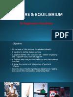postureequilibrium-pptlatest-170622115343