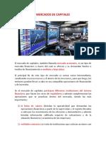 3a Mercado de Capitales.docx