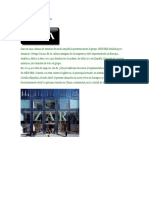 Caso Práctico Grupo Inditex(1)
