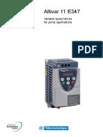 Cataloge ATV11.pdf