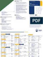 PLAN-DE-INGENIERIA-QUIMICA-INDUSTRIAL.pdf