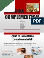 MEDICINA COMPLEMENTARIA.pptx