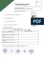 pruebacs1lossentidosjunio-140817221920-phpapp02