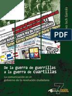 De-la-guerra-de-guerrillas-a-la-guerra-de-cuartillas-con-portada.pdf