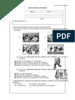 Guía Derechos-y-Deberes 5 y 6 Básico