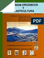 base teorico 1 salazar 0.pdf