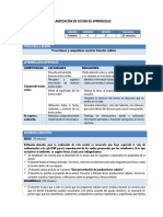 COM1-U4-SESION 08.docx