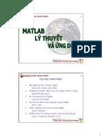Giáo trình MATLAB.pdf