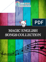 ME Songs Collection