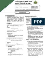 LOGICA PROPOSICIONAL 2.pdf