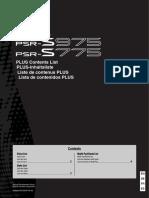 Psrs975 s775 en de Fr Es Pluscl a0