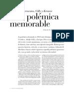 3146-8544-1-PB.pdf