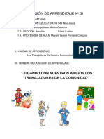 20131106-131126185437-phpapp01.pdf