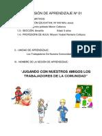 TRABA. DE MI COMUNIDAD. SESION.pdf