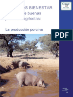 Animal Welfare Aspects of Good Agricultural Practice Pig Production.en.Es