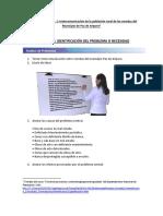 CASO de ESTUDIO No. 1-Intercomunicación Vial-12