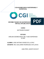 Itscvo Software Phase2 - Jose Antonio Dioses de La Cruz