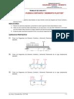 TRABAJO DE CASA N°11_Diagrama Fuerza Cortante y Momento.pdf