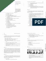 263869162-Ejercicios-Cortesia-Verbal-Libro-g-Reyes.pdf