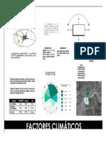 LAMINA W2.pdf