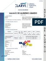 sulfato_de_aluminio_líquido.pdf