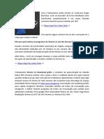 Sabdo Palon Pdf Download