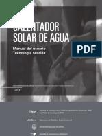 Manual Calentador solar de agua.pdf-PDFA2u.pdf-PDFA.pdf