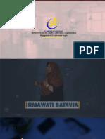 TERSERTIFIKASI, WA +62 813-2000-8163, Jasa Konsultan Manajemen ISO Profesional Bogor
