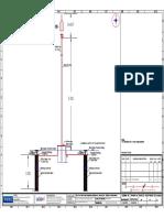 MIDC Dhule_Lightning arrester _26052018.pdf