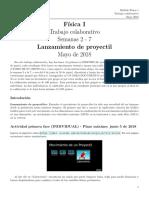 Trabajo colaborativo- Lanzamiento de un proyectil 2.pdf