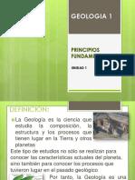 GEOLOGIA 1.pptx