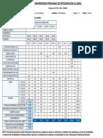 SReporte.pdf
