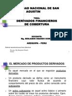 derivados.pdf